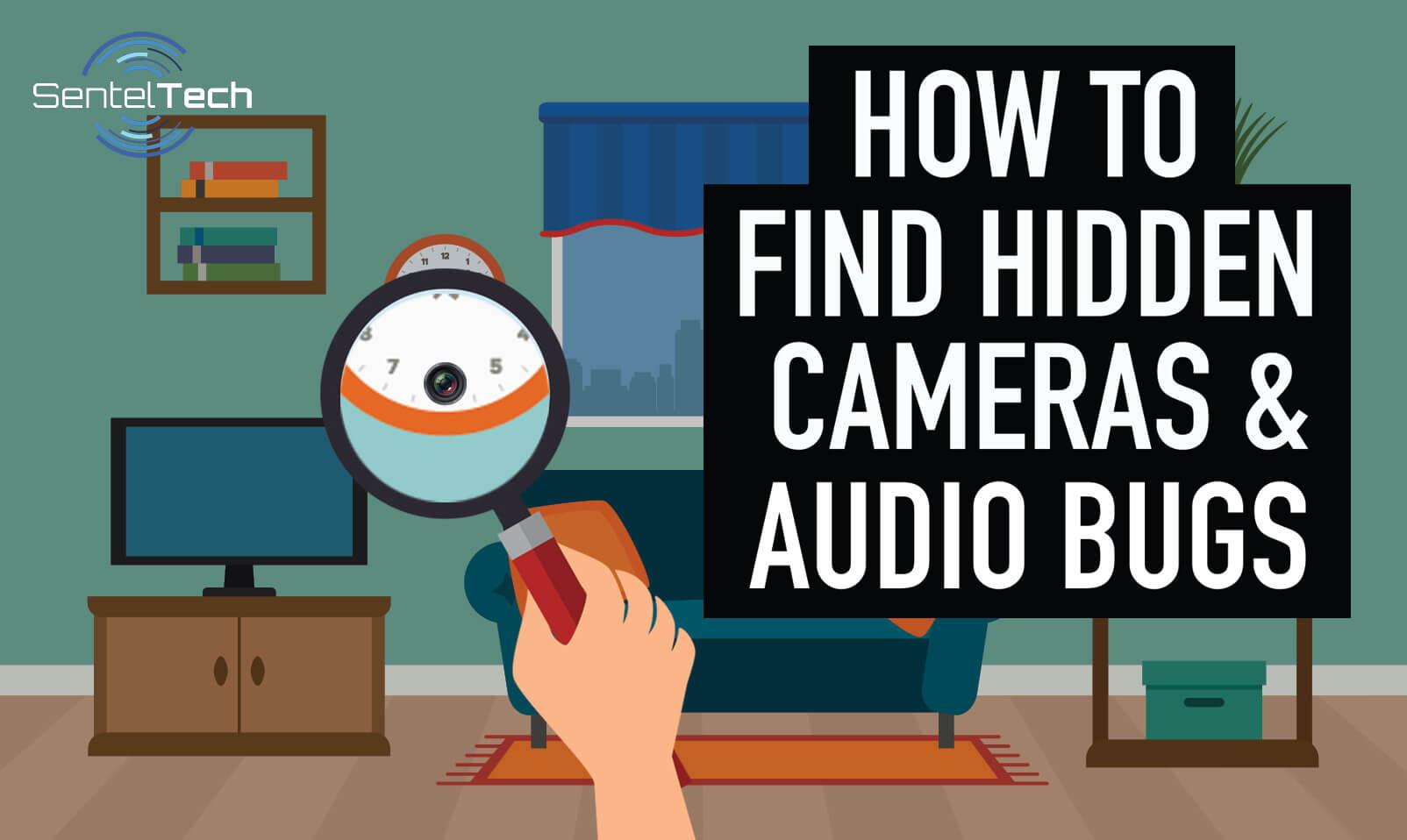 /images/how-to-find-hidden-cameras/Hidden_camera_blog_post_2.jpg